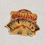 The Traveling Wilburys - Collection (2007)
