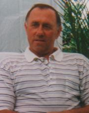 Jože Plesec